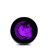Violet UV Eye Shadow