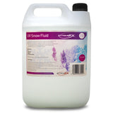 UV Snow Fluid, 5L