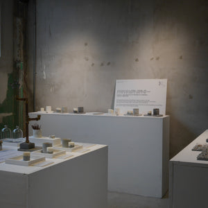 Popup Store 3.0 - exhibition