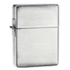 Zippo Replica Lighter Case