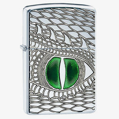 Dragon Eye Lighter