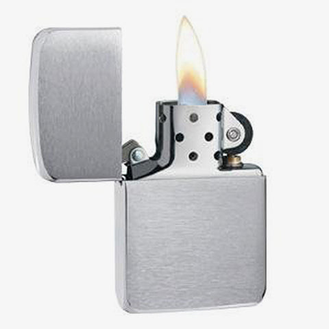 1941 Replica Lighter