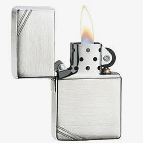 1935 Replica Lighter