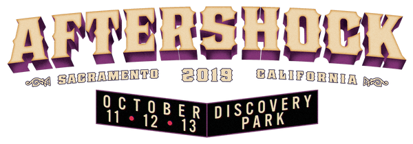 Aftershock Logo 2019