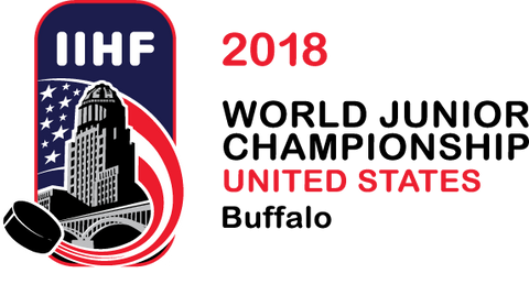2018 World Junior Championship