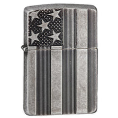 American Flag Lighters