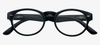Oval Reading Glasses