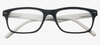 Square Reading Glasses