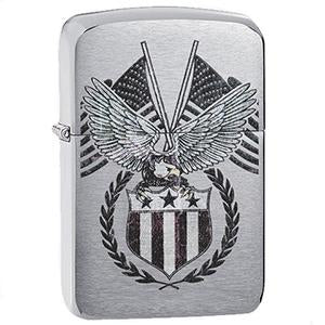 Eagle Lighters