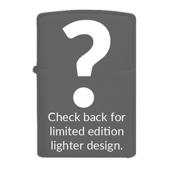 Event Lighter Coming Soon