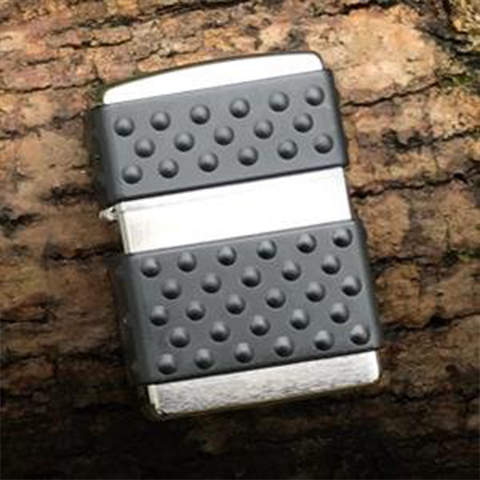 Outdoor Lighter Case