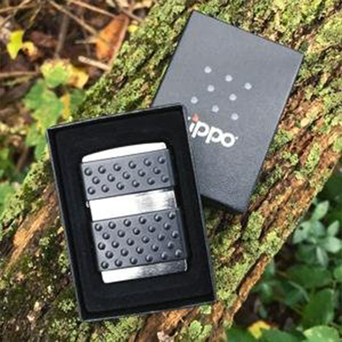 Outdoor Lighter Packaging