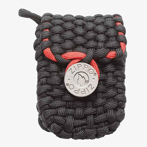 Paracord Pouch