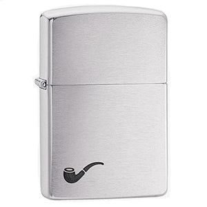Pipe Lighter Case