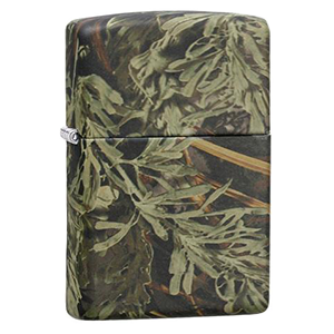 Realtree Lighters