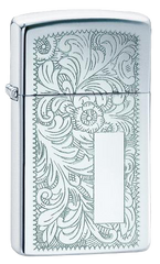 Venetian Slim Lighter