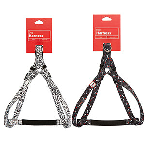 Pet Harnesses