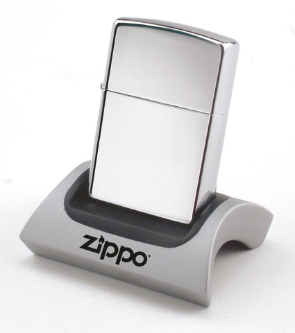 Magnetic Lighter Display Stand