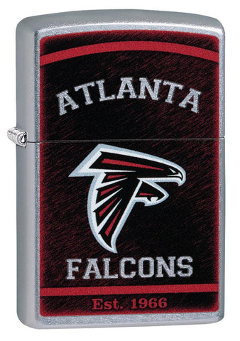 NFL<sup>® </sup> Atlanta Falcons