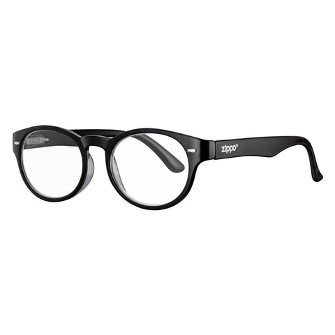 Black Oval Readers ( +3.50 )