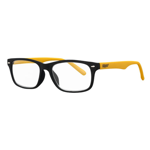 Black/Yellow Readers ( +1.50 )