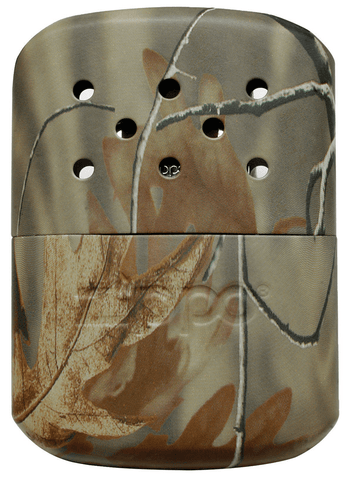 40349-12-Hour Realtree® Camo Hand Warmer