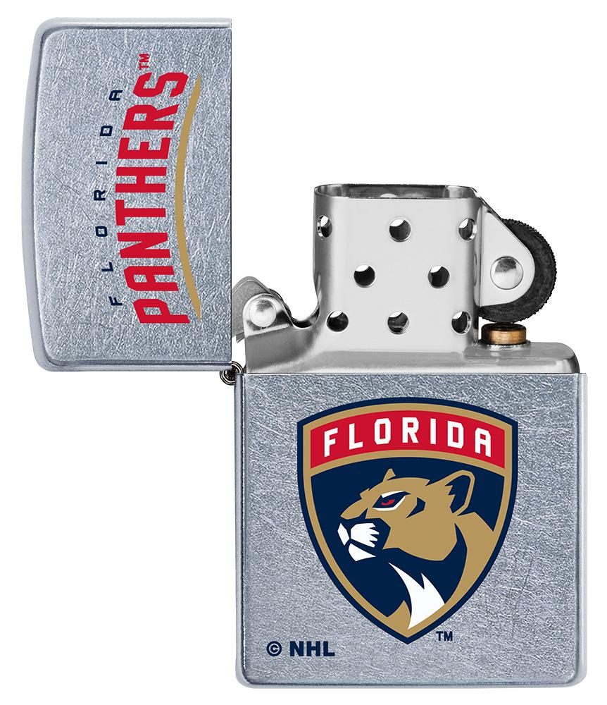 Florida Panthers<sup>®</sup>