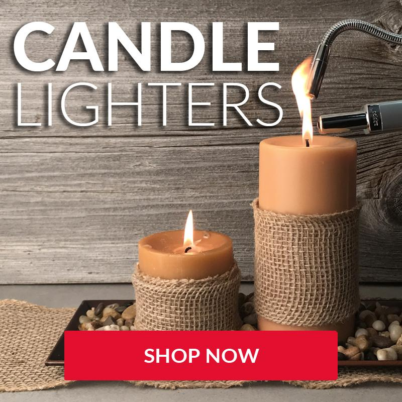 /collections/antique-lighters?from=HPSquare2