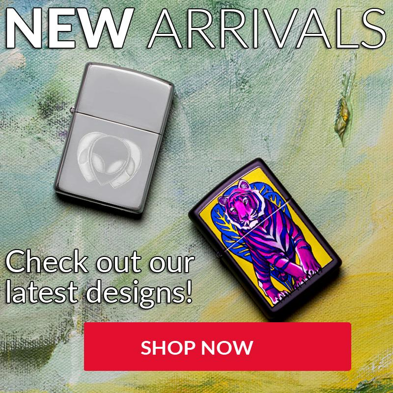 https://www.zippo.com/collections/newarrivals-2018?from=HPSquare3
