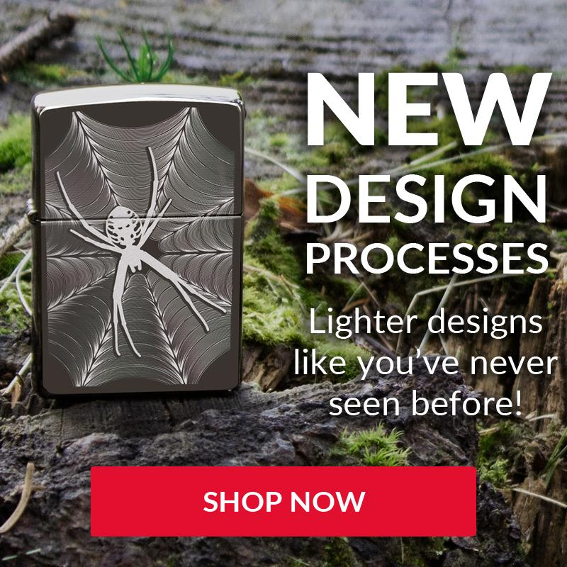 /collections/2018-new-design-processes?from=HPSquare2
