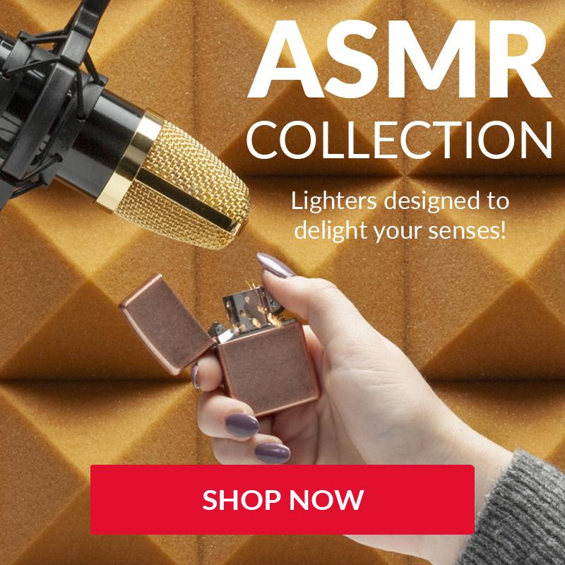 https://www.zippo.com/collections/zippo-asmr-collection?from=HPSquare1