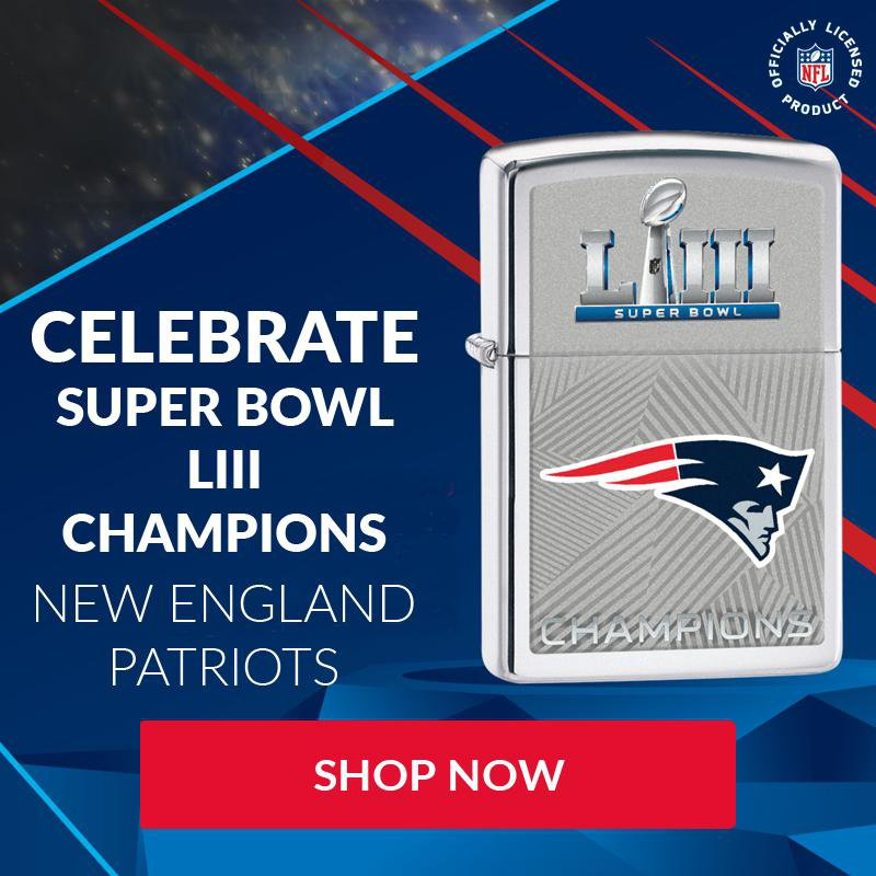 https://www.zippo.com/products/nfl-new-england-patriots?from=HPSquare2