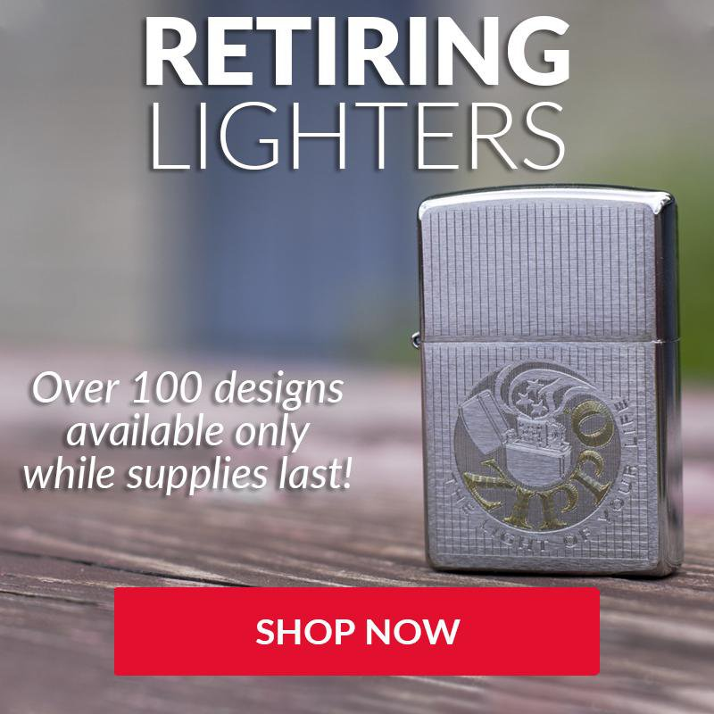 https://www.zippo.com/collections/retired-lighters?from=HPSquare3