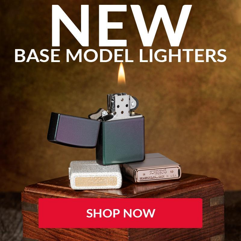 https://www.zippo.com/collections/base-models?from=HPSquare1