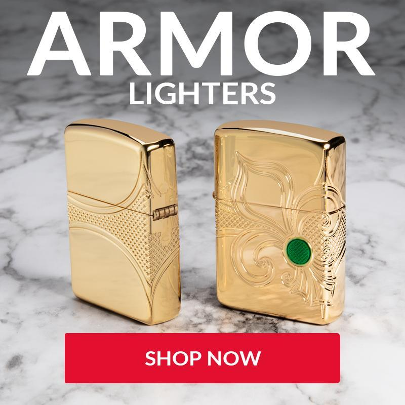 https://www.zippo.com/collections/armor-lighters?from=HPSquare2
