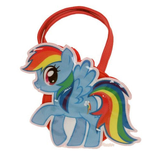 My Little Pony Handbag