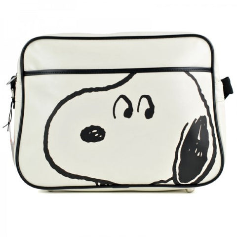 Peanuts Snoopy Shoulder Bag