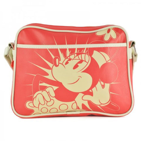 Minnie Mouse Small Shoulder Bag