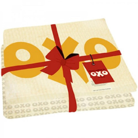 OXO Tea Towels Set