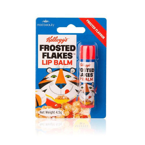 Kellogg's Frosted Flakes Lip Balm Stick (Frosties)