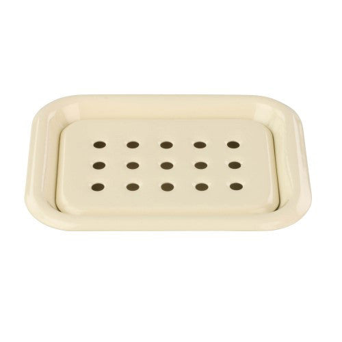 Industrial Soap Dish