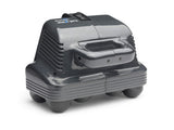Thumper Maxi Pro (240 Volt) with Carry Case