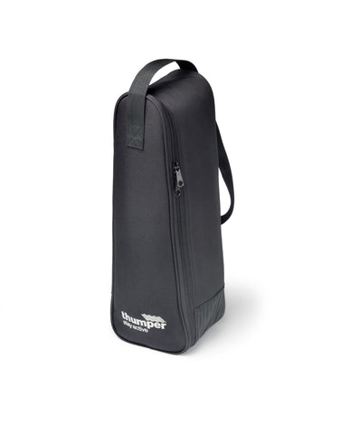 Carrying Case - suits Thumper Mini Pro & Sport models