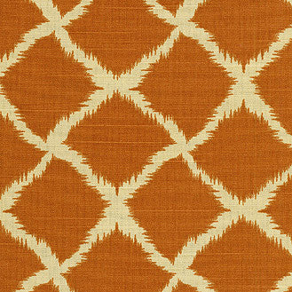 110131 Togo Sunstone Srd Pk Lifestyles Fabric