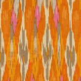 110170 Painted Pavillion Nectar Pk Lifestyles Fabric