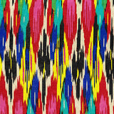 110171 Painted Pavillion Jewel Pk Lifestyles Fabric