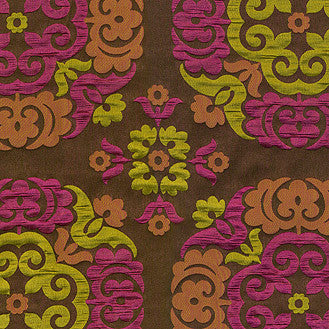 120123 Marrakesh Tourmaline Srd Pk Lifestyles Fabric