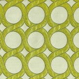120130 Belle Curve C Citrine Pk Lifestyles Fabric