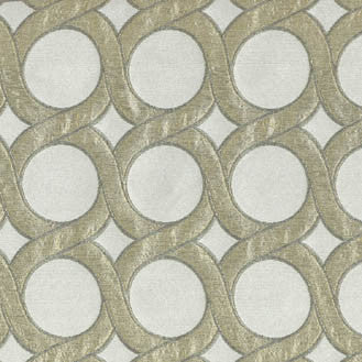 120132 Belle Curve C Pearl Pk Lifestyles Fabric