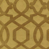 120165 Sultana Velvet Coffee Bean Pk Lifestyles Fabric